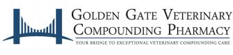 Golden Gate Veterinary Compounding Pharmacy | Your Bridge to better Pharmacy care | San Franciscco, Bay Area, San Rafael, Novato, Marin