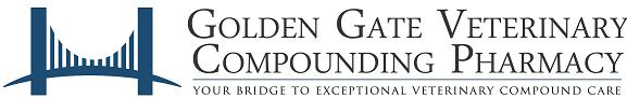 Veterinary Compounding Pharmacy – Golden Gate VCP