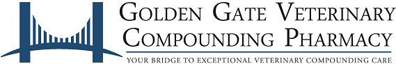 Golden Gate Veterinary Compounding Pharmacy