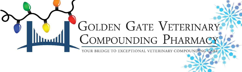 Golden Gate VCP
