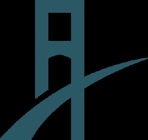 Golden Gate Pharmacy Services